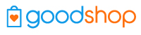 Use Goodshop to support Sweet Adelines International - Bay Area Showcase Chorus